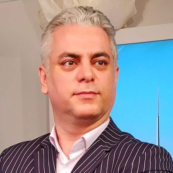 doctor-ahmadzadeh